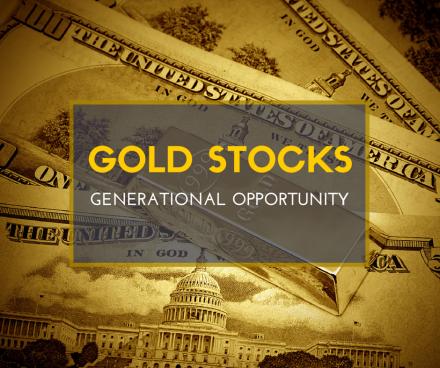 11 440x368 Gold Stocks   Generational Opportunity!