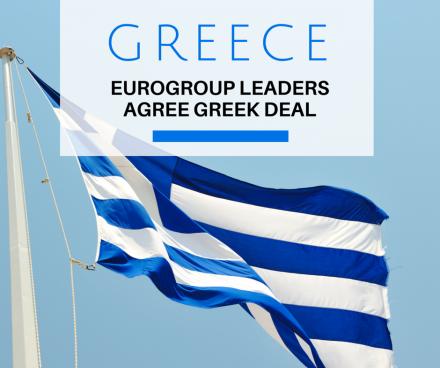 ElliottWave Greece Debt WaveTrack  440x368 Euro Stoxx 50   EuroGroup Leaders Agree Greek Deal