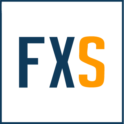 FXStreet Interview with Peter Goodburn