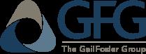 Gail Fosler Group www.gailfosler.com