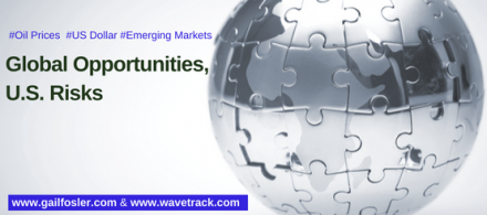 US+Global_Opportunities+US_Risk_WaveTrack_GailFosler